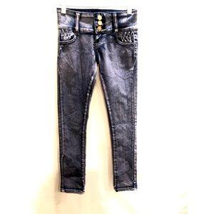KJ Jeans size 10